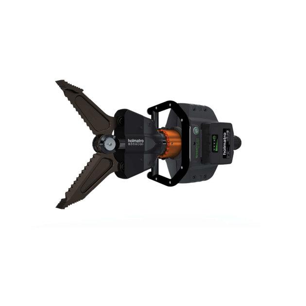 Holmatro Combi Tool GCT 5114 EVO 3