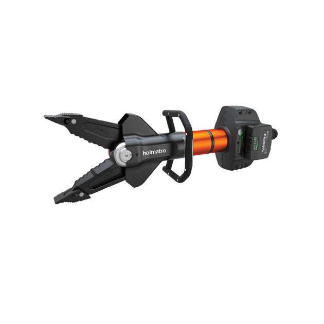 Holmatro Combi Tool GCT 5160 EVO 3