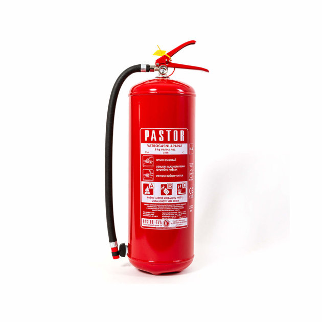 vatrogasni-aparat-p9-je-aparat-pod-stalnim-tlakom-i-punjen-abc-prahom