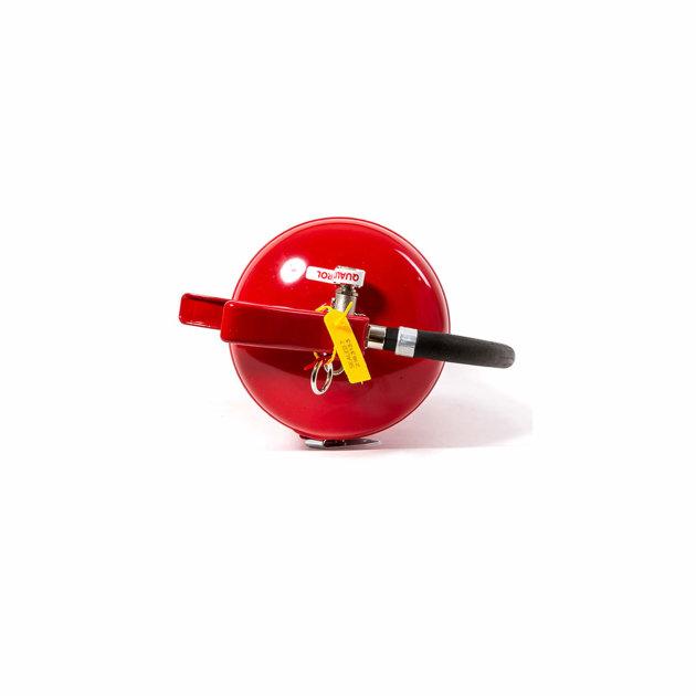 aparat-za-gašenje-požara-p9-je-aparat-pod-stalnim-tlakom-i-punjen-abc-prahom