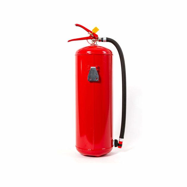 protupožarni-aparat-p9-je-aparat-pod-stalnim-tlakom-i-punjen-abc-prahom