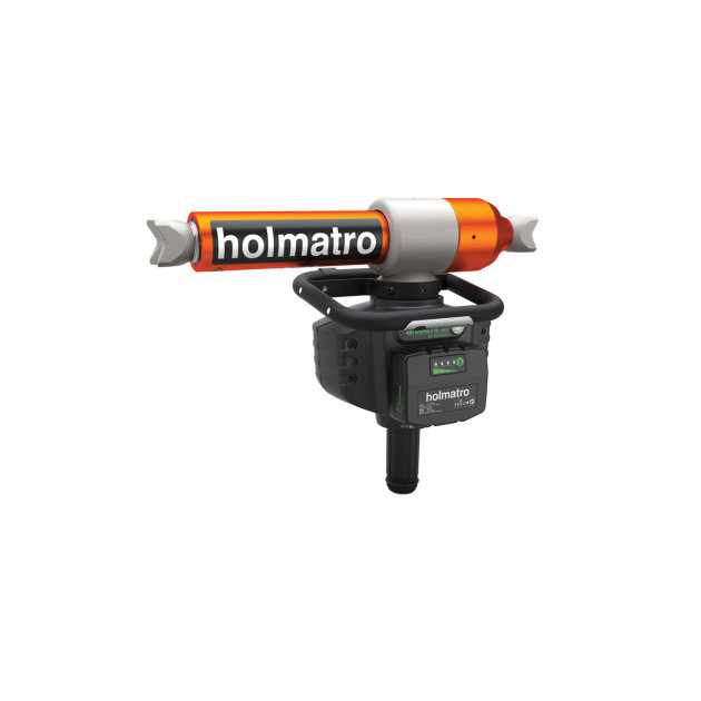 Holmatro baterijska razupora GRA 4321 EVO 3