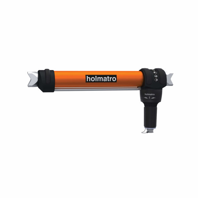 Holmatro razupora RA 5315 CL, hidraulički alat za vatrogasce i spasilačke službe