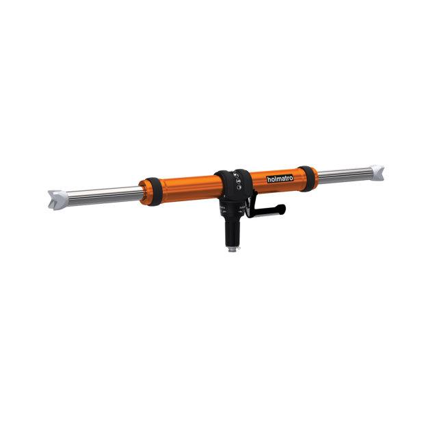 Holmatro razupora RA 5322 CL, hidraulički alat za vatrogasce i spasilačke službe