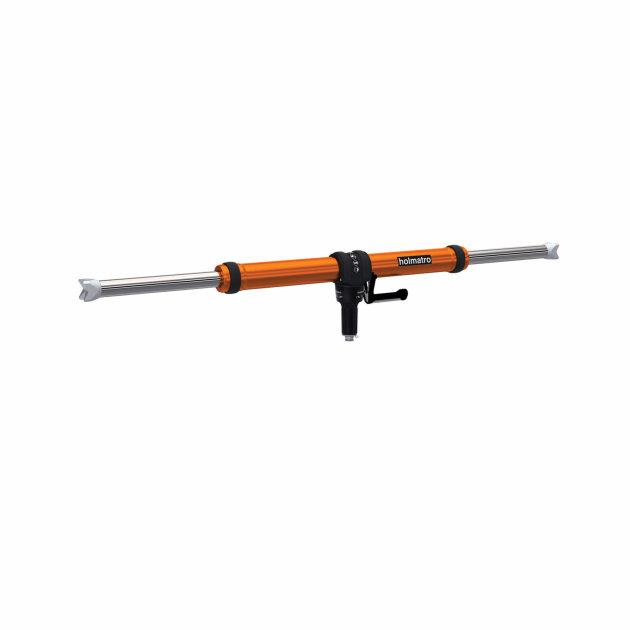 Holmatro razupora RA 5332, hidraulički alat za vatrogasce i spasilačke službe