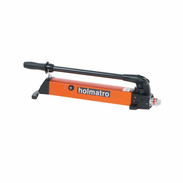 Holmatro hidraulična ručna pumpa PA 09 H 2 C