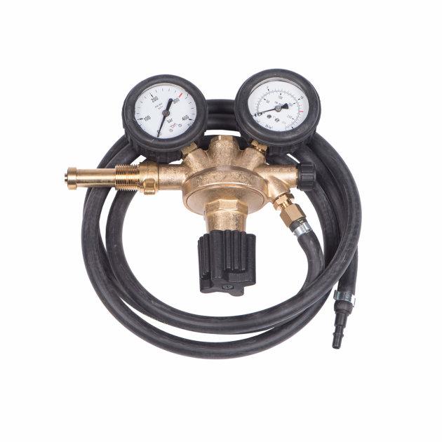Holmatro reduktor pritiska PRV 12, za boce sa zrakom od 300 bara