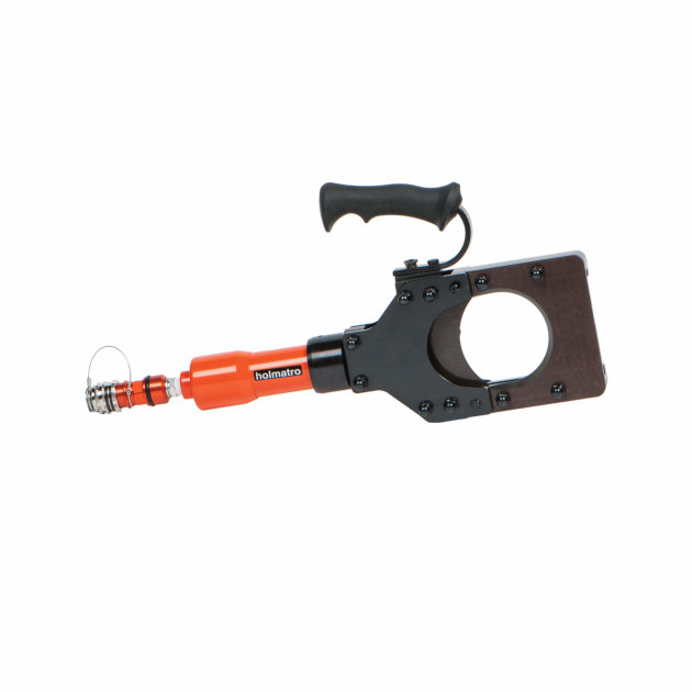 Holmatro Electric Cable Cutter HCC 85 R