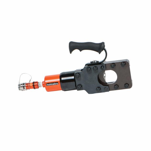 Holmatro sjekač čeličnih kablova HWC 25 R