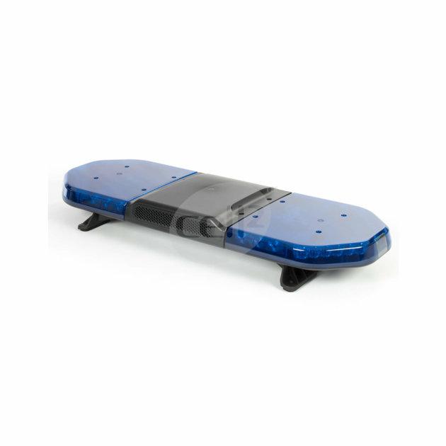 LED Lightbar Legion Fit with built in speaker