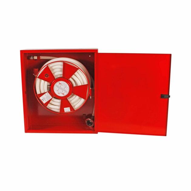 euro-hidrantski-ormarić-s-bubnjem-za-gašenje-požara-u-objektu