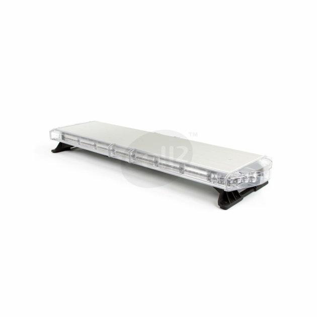 Svjetlosni blok LED Torrent 112 cm, za vatrogasna vozila,policiju i ostale hitne službe