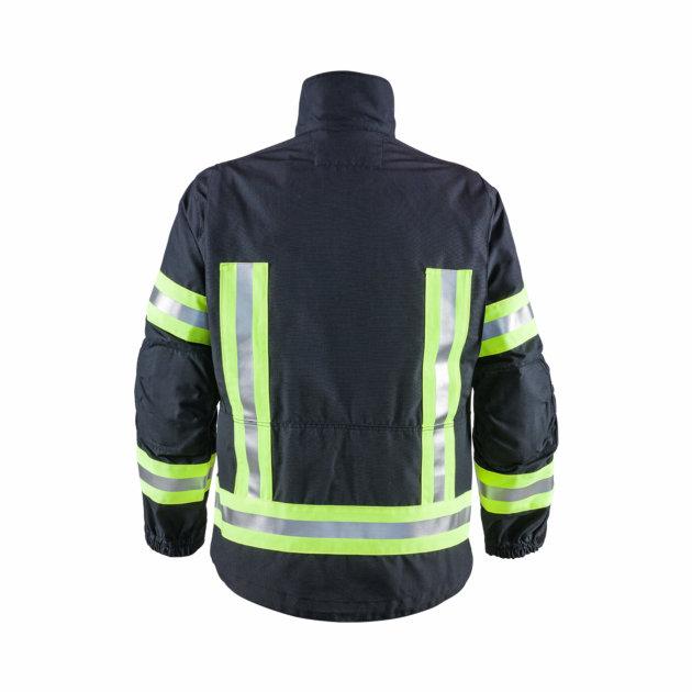 Dvodijelno odijelo za šumski požar Texport Fire Wildland