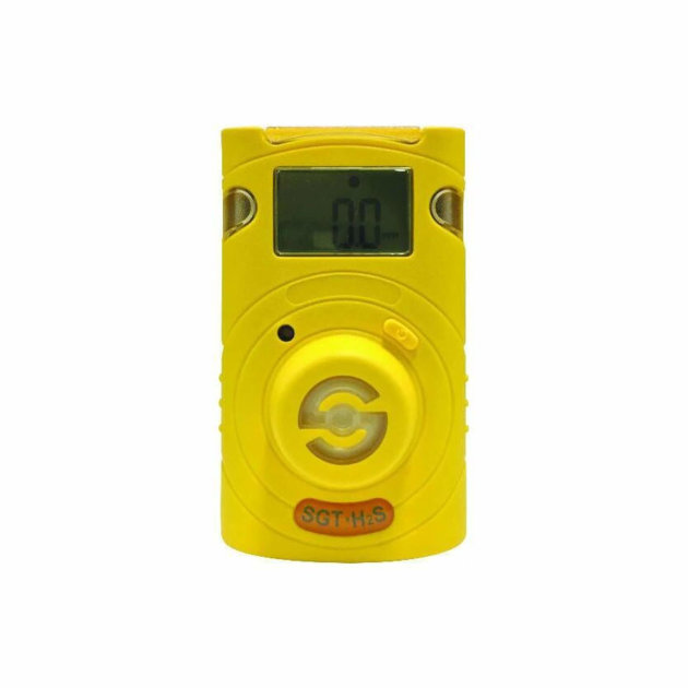 SGT-P Portable Multi Gas Detector