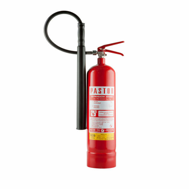 fire-extinguisher-for-class-B-fire-and-electrical-installations