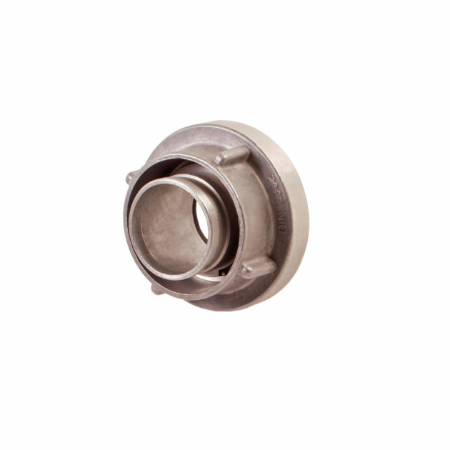 Tlačna spojnica fi 52 mm za tlačne vatrogasne cijevi promjera fi 52 mm ili 2 col