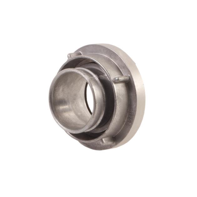 Tlačna spojnica fi 75 mm za tlačne vatrogasne cijevi promjera fi 75 mm ili 3 cola