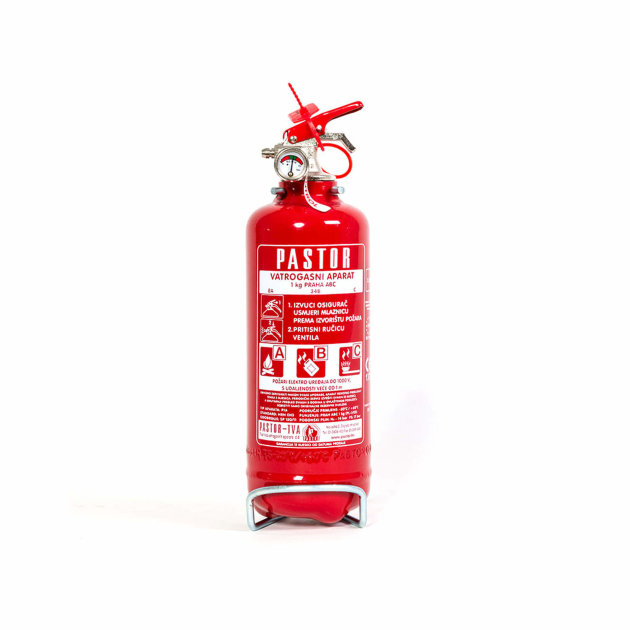 fire-extinguisher-contains-one-kilogram-of-extinguishing-powder-and-is-used-for-an-official-car