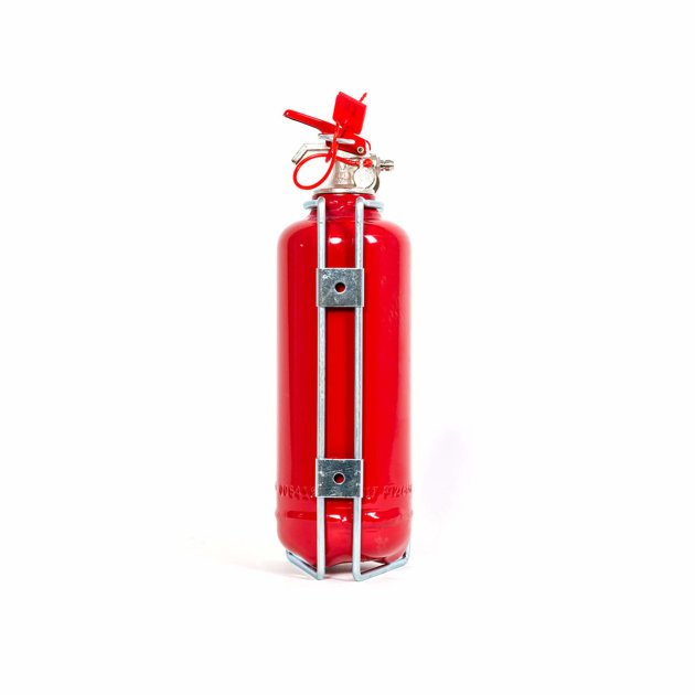 fire-extinguisher-for-company-car