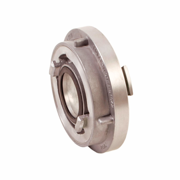 Coupling Reduction 110/75 mm