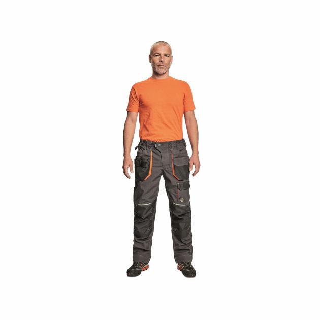 Emerton Plus Work Pants