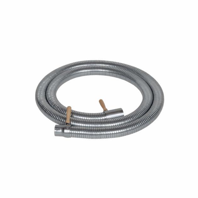 Crijevo za odvod ispušnih plinova (GF7115), Ramfan ventilatori.