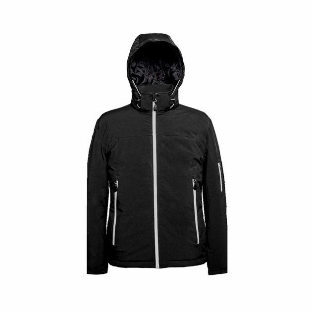 Zimska jakna Softshell Spektar Winter pruža idealnu zaštitu za mokro i hladno vrijeme. Muška ili ženska jakna u raznim bojama.